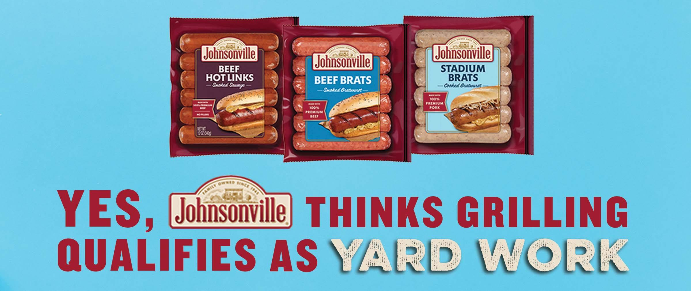 Johnsonville_Tailgating_webslider