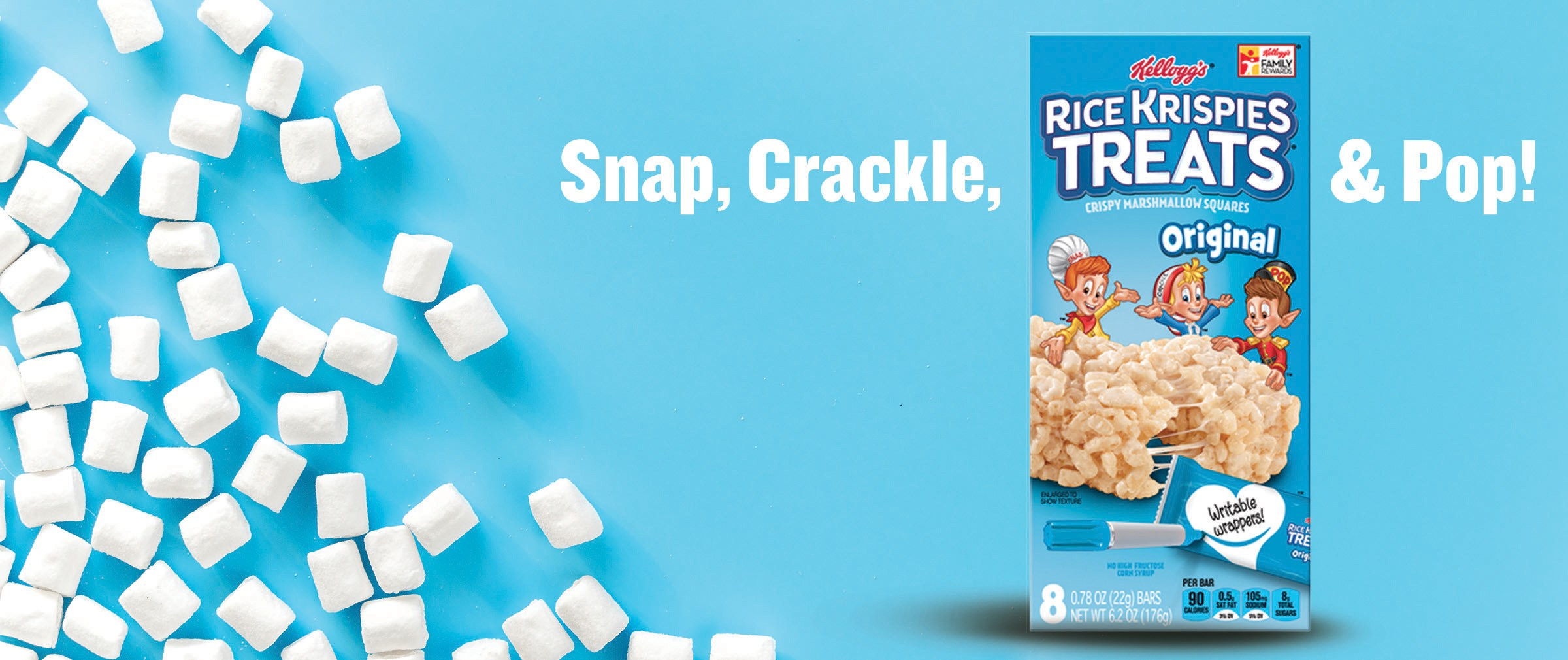 RiceKrispies_B2S-webslider